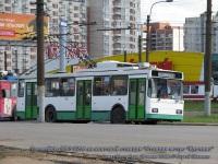 Санкт-Петербург. ВМЗ-5298 №1746