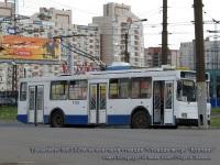 Санкт-Петербург. ВМЗ-5298 №1752
