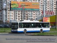 Санкт-Петербург. ВМЗ-5298.01 (ВМЗ-463) №1809