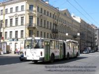 Санкт-Петербург. ЗиУ-683Б (ЗиУ-683Б00) №2102