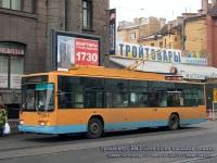 Санкт-Петербург. ВМЗ-5298-01 №2302