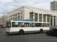 Санкт-Петербург. ВМЗ-5298.00 (ВМЗ-375) №2753