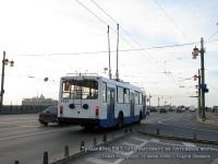 Санкт-Петербург. ВМЗ-5298 №2787