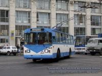 Санкт-Петербург. ЗиУ-682В-012 (ЗиУ-682В0А) №2798