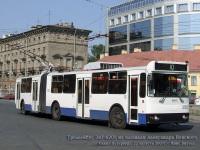 Санкт-Петербург. ТролЗа-62052 №3130