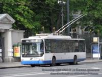 Санкт-Петербург. ВМЗ-5298-01 №3308