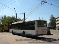 Санкт-Петербург. ВМЗ-5298.01 (ВМЗ-463) №3309
