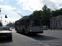 Санкт-Петербург. ВМЗ-5298 №3755