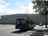 Санкт-Петербург. АКСМ-101М №3822