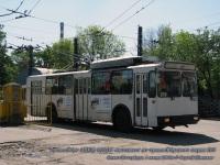 Санкт-Петербург. АКСМ-101ПС №3823