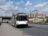 Санкт-Петербург. ВЗТМ-5284 №4838