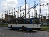 Санкт-Петербург. ВМЗ-170 №4908