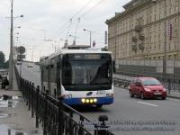 Санкт-Петербург. ВМЗ-5298.01 (ВМЗ-463) №4992