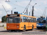 Санкт-Петербург. ВМЗ-5298-22 №5325, ЗиУ-682Г00 №5407