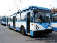 Санкт-Петербург. ВЗТМ-5284 №5426