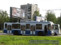 Санкт-Петербург. ПТЗ-5283 №5601