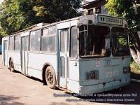 Саратов. ЗиУ-682Г00 №2207