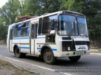 Славянск. ПАЗ-32054 AH7478AX