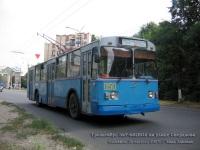 Славянск. ЗиУ-682В00 №050