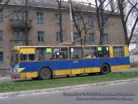 Славянск. ЗиУ-682В-012 (ЗиУ-682В0А) №054
