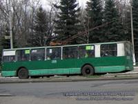 Славянск. ЗиУ-682ВОА №055
