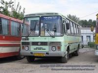 Таганрог. ПАЗ-4234 со513