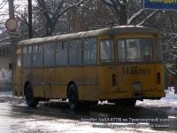 ЛиАЗ-677М 1466РДЧ