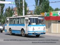ЛАЗ-695Н 4632РДЯ