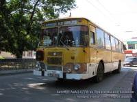 ЛиАЗ-677М с932рт