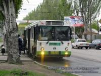 Таганрог. ЛиАЗ-5256 ск166