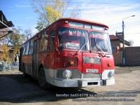ЛиАЗ-677МБ 1862РДЭ