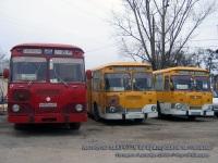 ЛиАЗ-677М в850ак, ЛиАЗ-677М 1467РДЧ, ЛиАЗ-677М с932рт