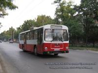 Таганрог. MAN SL-200 4229РДЯ