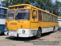 Таганрог. ЛиАЗ-677М 1467РДЧ