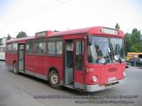 Таганрог. MAN SL200 м117ре