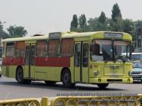 Таганрог. MAN SL-200 а359вв
