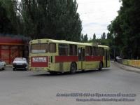 Таганрог. MAN SL200 а359вв