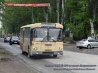 Таганрог. MAN SL-200 ам062