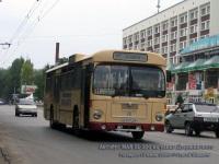 Таганрог. MAN SL200 4230РДЯ