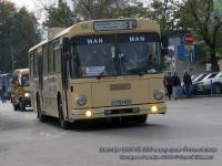 Таганрог. MAN SL-200 м118ре