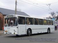 Таганрог. Mercedes-Benz O307 ас076