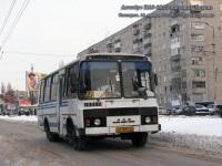 Таганрог. ПАЗ-3205 ас597