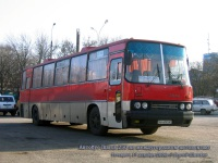 Таганрог. Ikarus 250 АН6650ВО