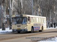 Таганрог. MAN SL-200 ак716
