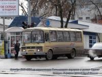 Таганрог. ПАЗ-4234 ам078