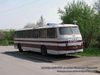 Таганрог. ЛАЗ-699Р са107