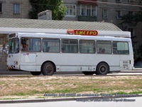 ЛАЗ-42021 са799