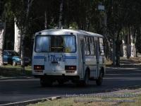 Таганрог. ПАЗ-32054 е170хм