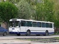 Таганрог. Mercedes O307 е741ну