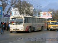 Таганрог. Mercedes O305 н359ма